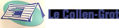 LE COLLEN-GROT